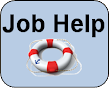 Job help button