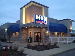 a34253a25cd DineEquity® Enters Panama With First IHOP® Restaurant Opening In Panama  Famed IHOP Restaurant Brand- DineEquity, Inc.® one of the world's largest  full ...