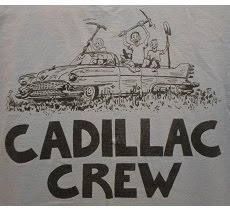 https://sites.google.com/site/cadillaccrewreg/home/about/old%20cadillac%20crew%20tee%20blowup.jpg?attredirects=0