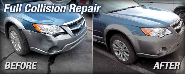 Car Body Repair Shops Near Me >> Car Body Shop Near Me