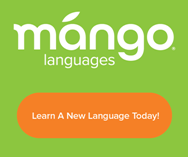 http://owwl.org/resources/mango-languages