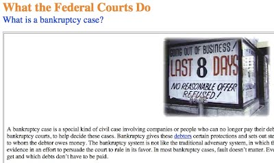 http://www.fjc.gov/federal/courts.nsf/autoframe?OpenForm&nav=menu2d&page=/federal/courts.nsf/page/82D0B1D0D1DB711D85256A39005163DC?opendocument