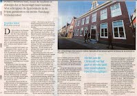 Friesch Dagblad 1 feb.