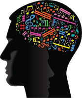 https://nafme.org/20-important-benefits-of-music-in-our-schools/