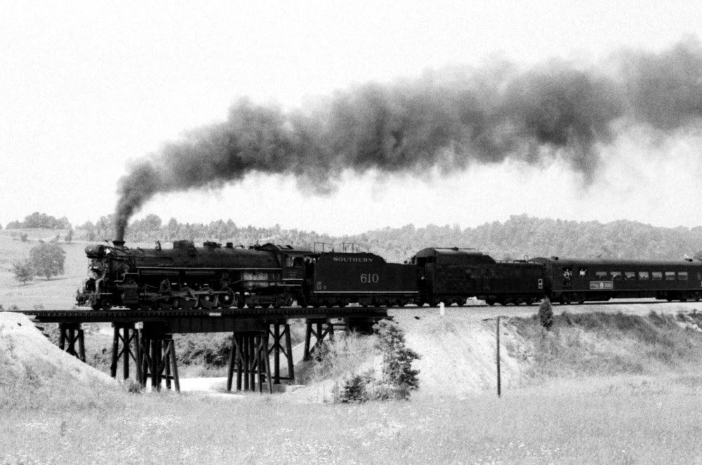 Image result for southern 610 2-10-4