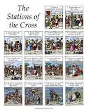 http://www.cptryon.org/prayer/xstations/stpaulofcross/index.html