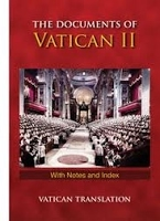 http://www.vatican.va/archive/hist_councils/ii_vatican_council/index.htm
