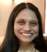 https://sites.google.com/site/efloraofindia/about-us/pillars-of-efloraofindia/Bhagyashri%202.jpg