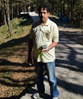 https://sites.google.com/site/efloraofindia/about-us/pillars-of-efloraofindia/Shrikant%20Ingalhalikar%20cropped.jpg
