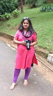 https://sites.google.com/site/efloraofindia/about-us/pillars-of-efloraofindia/Alka%20Khare.jpg