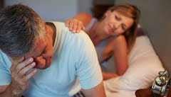 Sexual Dysfunctions And Problems Can Be Caused By