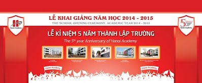 https://sites.google.com/site/hacivildesign/tuyn-dng/giao-duc-du-hoc/hanoi-academy