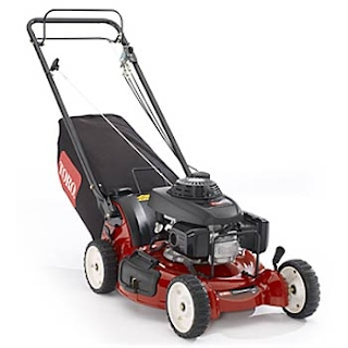 Lawn Mower Repair Technician Dallas Fort Worth Texas 817