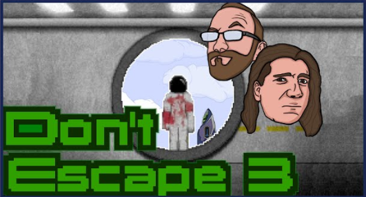 Don't Escape 2 - unblocked games 76 - Google Sites: Sign-in