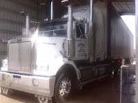 http://www.yellowpages.com.au/qld/gympie/whordleys-bulk-haulage-11981523-listing.html?referredBy=www.yellowpages.com.au&context=businessNameSearch