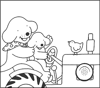 Dairy Products Coloring Pages as well Dribbel together with Traktor Detailiert in addition Free Thomas Coloring Pages The Train In Transportation Category likewise Mann Mit Rucksack Auf Fahrrad. on winter colouring pages