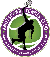 http://www.knutsfordtennisclub.org.uk