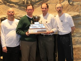 "2012 Lakeshore Bonspiel section ""E"" winners"