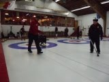 Link to photos taken at Baie-dèUrfe during curling matches