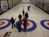 Link to photos taken at Lachine curling club during the Lakeshore Bonspiel