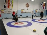 2014 Lakeshore Bonspiel Lachine CC  link to photos of  action on the ice