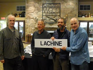 2019_Lakeshore_Bonspiel_D_consolation_runners-up