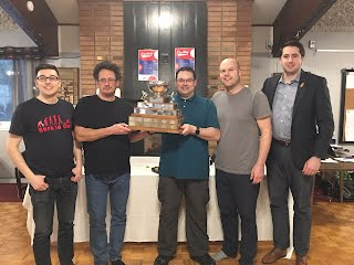 "2019_Lakeshore_Bonspiel_""E""_winners"