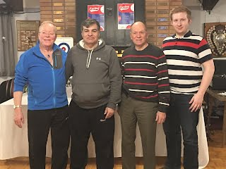 "2019_Lakeshore_Bonspiel_""E""_runners-up"