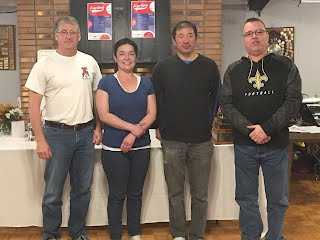 "2019_Lakeshore_Bonspiel_""E""_consolation_winners"