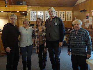 "2019_Lakeshore_Bonspiel_""F""_consolation_winners"