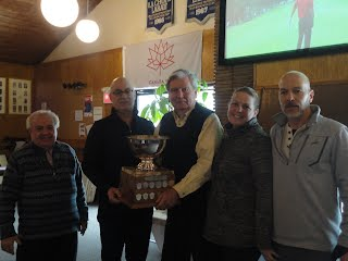 "2019_Lakeshore_Bonspiel_""F""_winners"