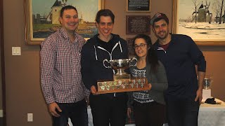 "2019_Lakeshore_Bonspiel_""C""_winners"