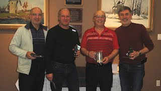 "2019_Lakeshore_Bonspiel_""C""_consolation_winners"