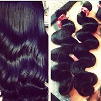 Hairstyles and Weave Prices - LANV OKC Hair Weave, Sew Ins, and Style