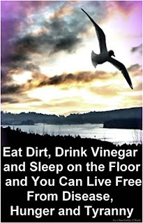 http://www.amazon.com/dp/ASIN/B004Z8S74Y