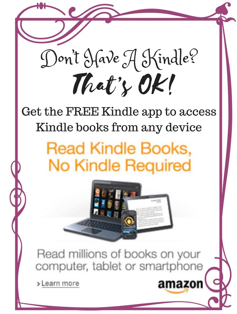 https://www.amazon.com/associates/AppDownload?program=1&ref_=assoc_tag_ph_1402131685749&_encoding=UTF8&camp=1789&creative=9325&linkCode=pf4&tag=tidbitsandcru-20&linkId=62bc5872080264efa9e1b2c5a5cf37f8