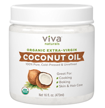 https://www.amazon.com/gp/product/B00DS842HS/ref=as_li_tl?ie=UTF8&tag=wr-penicillin-20&camp=1789&creative=9325&linkCode=as2&creativeASIN=B00DS842HS&linkId=d4aaf6a38e4a0f97eb27bc2430c4736f