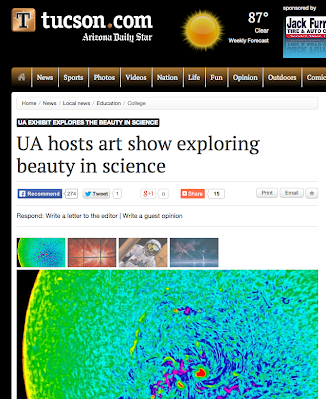http://tucson.com/news/local/education/college/ua-hosts-art-show-exploring-beauty-in-science/article_20e831cc-c90f-5f0c-9442-f4f0e983c348.html