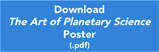 Download The Art of Planetary Science Poster (12.1 MB)