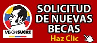 http://www.misionsucre.gob.ve/sucre/becas/index.php