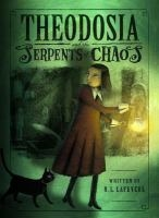 http://discovery.lincnet.info/client/en_US/stcharles/search/results?qu=theodosia+and+the+serpent+of+chaos&te=&lm=STCHARLES_LIMIT&dt=list