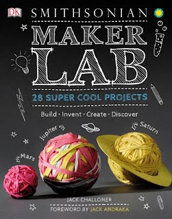 http://discovery.lincnet.info/client/en_US/stcharles/search/results?qu=maker+lab&te=