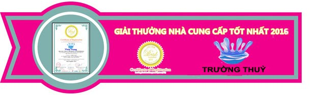 https://sites.google.com/site/nuockhoangsg/home/giai-thuong-nha-cung-cap-tot-nhat-2014.jpg?attredirects=0