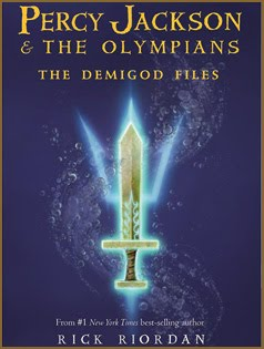 http://discovery.lincnet.info/client/en_US/stcharles/search/results?qu=demigod+files+rick+riordan&te=&lm=STCHARLES_LIMIT