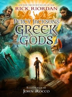 http://discovery.lincnet.info/client/en_US/stcharles/search/results?qu=percy+jackson%27s+greek+gods&qu=-heroes&qu=-lightning&qu=-immortals&qu=-monsters&qu=-ultimate&qu=-goddess&te=&lm=STCHARLES_LIMIT