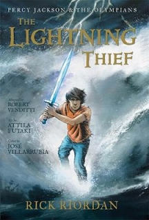 http://discovery.lincnet.info/client/en_US/stcharles/search/detailnonmodal/ent:$002f$002fSD_ILS$002f0$002fSD_ILS:1085193/one?qu=lightning+thief+rick+riordan+graphic+novel&lm=STCHARLES_LIMIT