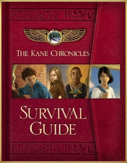 http://discovery.lincnet.info/client/en_US/stcharles/search/results?qu=kane+chronicles+survival+guide+rick+riordan&te=&lm=STCHARLES_LIMIT&dt=list