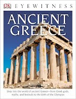 http://discovery.lincnet.info/client/en_US/stcharles/search/detailnonmodal/ent:$002f$002fSD_ILS$002f0$002fSD_ILS:1412133/one?qu=ancient+greece+anne+pearson&qu=-2007&lm=STCHARLES_LIMIT&dt=list