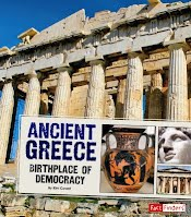 http://discovery.lincnet.info/client/en_US/stcharles/search/detailnonmodal/ent:$002f$002fSD_ILS$002f0$002fSD_ILS:1172055/one?qu=ancient+greece+birthplace+of+democracy+kim+covert&lm=STCHARLES_LIMIT&dt=list