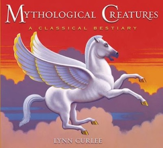 http://discovery.lincnet.info/client/en_US/stcharles/search/detailnonmodal/ent:$002f$002fSD_ILS$002f0$002fSD_ILS:878319/one?qu=mythological+creatures+a+classical+bestiary&lm=STCHARLES_LIMIT